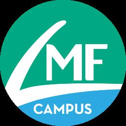 LMFCampus