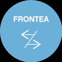 FRONTEA