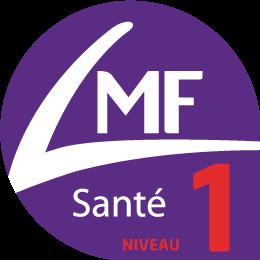 LMF Sante 1