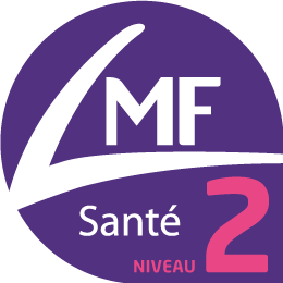 LMF Sante 2