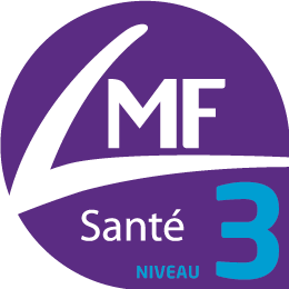 LMF Sante 3