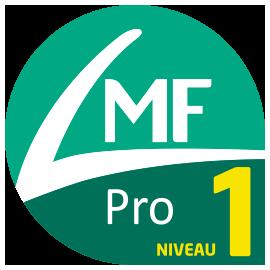 LMF PRO 1
