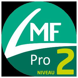 LMF PRO 2