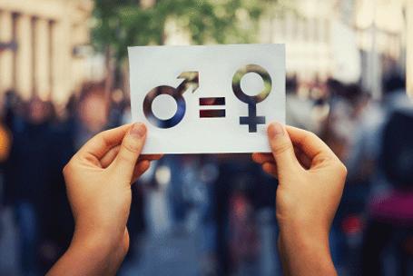 La Mutuelle Familiale investie pour l'égalité femme-homme