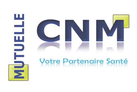 La mutuelle Ciotat nord Méditerranée rejoint La Mutuelle Familiale