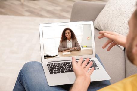 Prévention : Nouveau service d'accompagnement en ligne