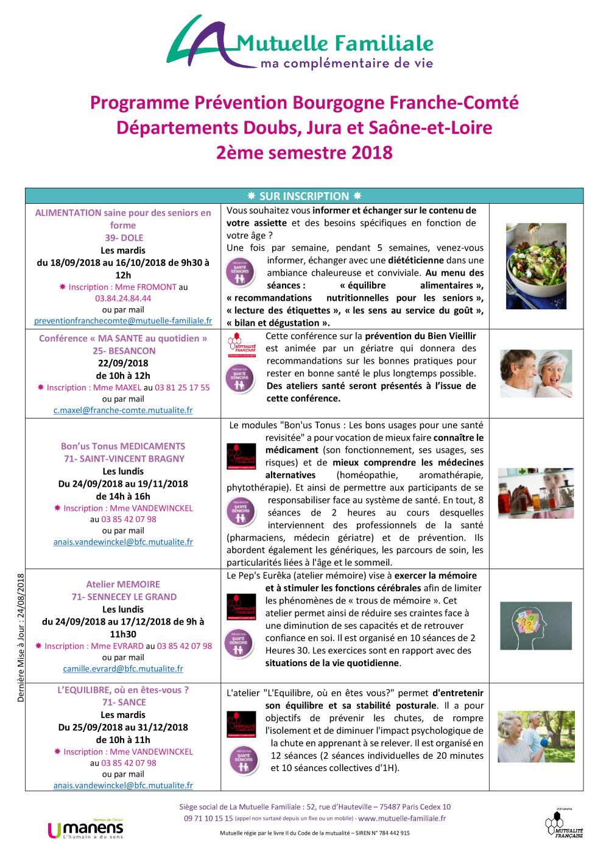 2018SEM2 BourgogneFrancheComte 25 39 71 PROGRAMMEPrevention.pdf ... 91308620099f