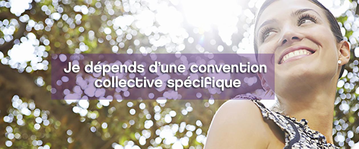 fd7af9d544e La Mutuelle Familiale - Umanens - Entreprise convention collective  spécifique